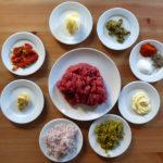 recept-tatarski-biftek