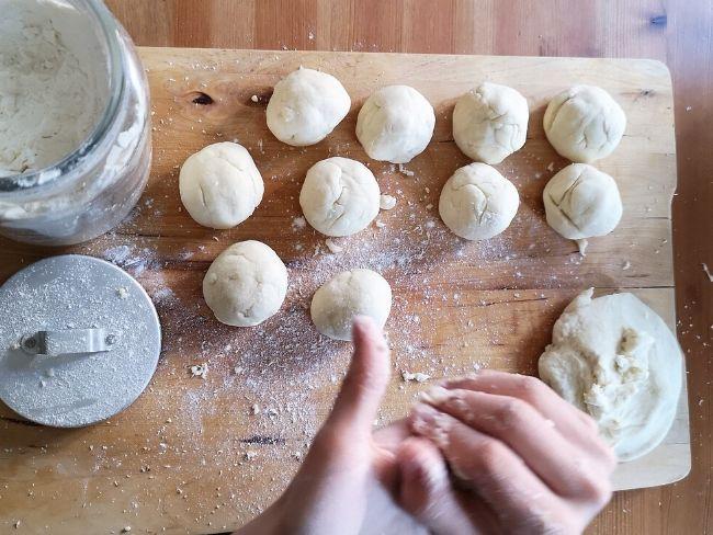 recept-testo-za-tortilje