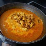 recept-tikka-masala-2