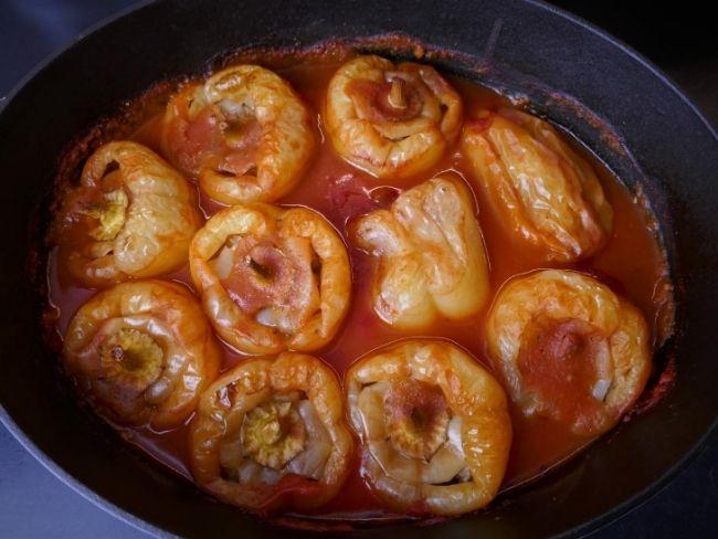 recept-za-filane-paprike