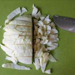 recept-zeljne-krpice