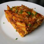recept_gratinirani-peresniki