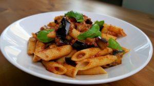 recept_pasta-alla-norma
