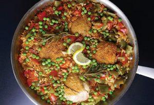 recepti-rižote
