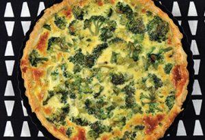 recepti-zelenjavne-jedi