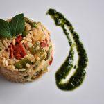 riz-grah-chorizo-recept