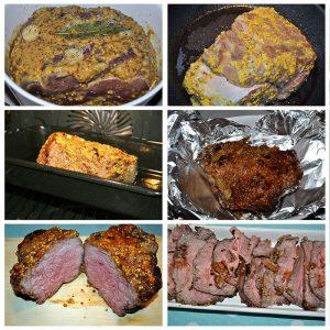 roastbeef-recept