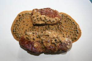 biftek-zeleni-poper-recept