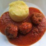 rsz_cufti-paradiznikova-omaka