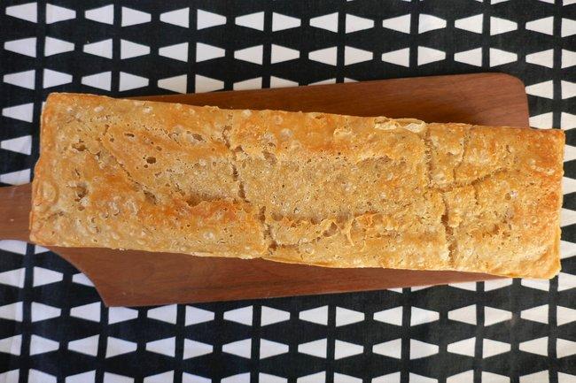 domaci-kruh-recept