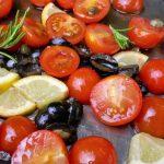pasta con le sarde recept