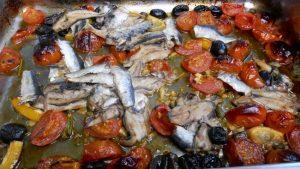 pasta-con-le-sarde-recept