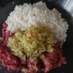 sestavine-filana-paprika