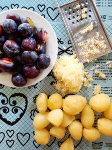 slivovi-cmoki-recept