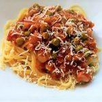 spageti-po-milansko-365