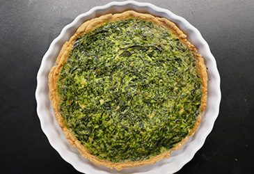 spinacna-pita