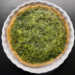 spinacna-pita-recept