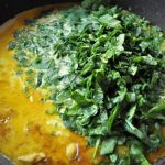 spinacni-curry-recept