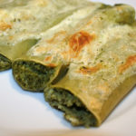 spinacni-kanelon-recept