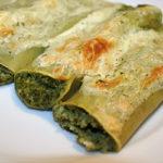 spinacni-kanelon-recept-365