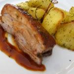 svinjska-rebrca-recept