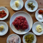 tatarski-biftek-recept