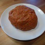 tatarski-biftek-recept-okusno