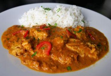 tikka-masala-recept