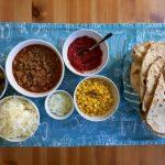 tortilje-nadev-recept