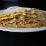 vleceno-testo-recept