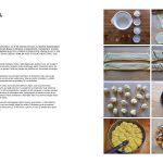 vsebina2-okusno-knjiga