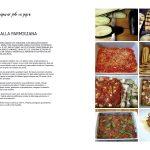 vsebina3-okusno-knjiga