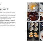 vsebina7-okusno-knjiga