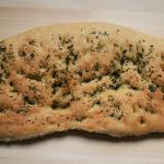 zeliscna-fokaca-recept
